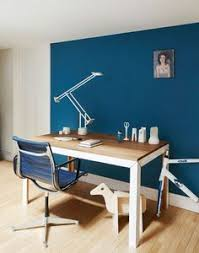 office blue. Office Blue