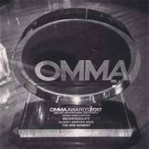 neoogilvy york office neoogilvy. neoogilvy photo of omma awards viral campaign winner neoogilvy york office