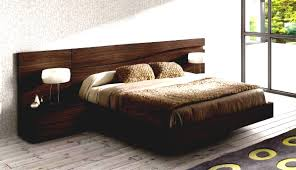 new latest furniture design. New Wood Bed Design Enchanting In Designs Pictures Home Appealing Awesome White Brown Glass Modern Bedroom Furniture Pakistan Plans Latest