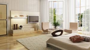 perfect diy living room ideas on a budget 4