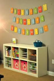 playroom storage furniture. Playroom Ideas For Toddlers Storage Medium Size Of Seating Furniture Small