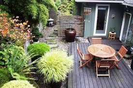 small patio garden ideas nice small patio garden ideas outdoor furniture beautiful tiny