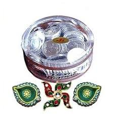 diwali gifts to hyderabad india send gifts birthday gift delivery diwali ers