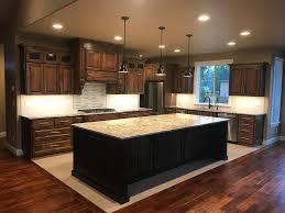 Lochrie Construction Inc - Home   Facebook