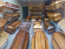 Coffin Designs Coffin Wikipedia
