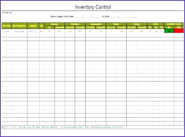 Tracking Inventory Excel Free Audit Tracking Inventory Template Download Spreadsheet Sample