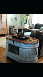 cool homemade coffee tables cool homemade coffee table ideas build easy outdoor side patio unique homemade