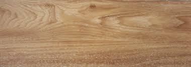 vinyl flooring no voc images