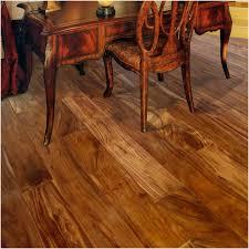 wood flooring homebase comfy acacia wood flooring homebase loccie