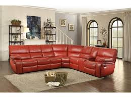 images products 8480red sectional jpg