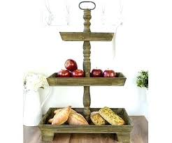 3 tier serving stand 3 tier tray stand 3 tier serving stand 3 tier gold serving