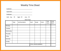 Weekly Timesheet Template Excel Uk Royal Family Tree