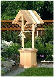decorative well pump covers decorative well covers catalog wishing decorative well covers outdoor pump for wells