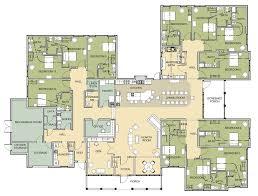 floor plan the green house homes at saint elizabeth home