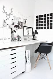 desk inspiration.  Inspiration Random Inspiration 68  Architecture Cars Girls Style U0026 Gear Intended Desk K