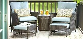 porch patio furniture patio furniture small spaces space collections at the home depot porch outdoor for porch patio furniture