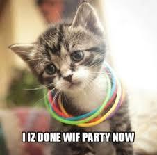 <b>Party</b> Pooper - ultrapet.com