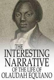 the interesting narrative of life of olaudah equiano olaudah  the interesting narrative of the life of olaudah equiano by olaudah equiano