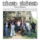 Poison Whiskey
