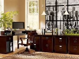 professional office decorating ideas. Superb Professional Office Decorum Decorating Ideas Work Ideas: Full Size A