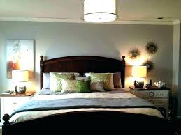 delightful master bedroom tray ceiling ideas singular lighting light lights fix bedrooms bedroom ceiling lights