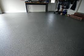 best laminate flooring in garage flooring garage smooth laminate flooring for garage