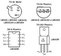 ge refrigerator wiring diagram ge image wiring diagram ge refrigerator wiring schematic ge image about wiring on ge refrigerator wiring diagram
