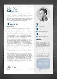 Examples Of Resumes 23 Cover Letter Template For Best