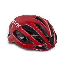 Limar Helmet Size Chart Kask Protone Helmet Premium Quality Comfortable Made
