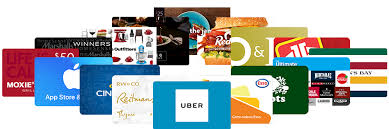 Pay with bitcoin or altcoins. Where Can I Buy Bitcoin Gift Cards Bitcoin Canada Bank Wire Jeff Monahan