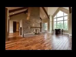 acacia hardwood flooring ideas. Acacia Wood Flooring - Buy Solid | Best Design Picture  Ideas For Acacia Hardwood Flooring Ideas O