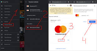 Google support gives us a few tips about editing and removing payment methods including credit cards on your google play account. How To Remove Credit Card From Google Play How To Life Guide