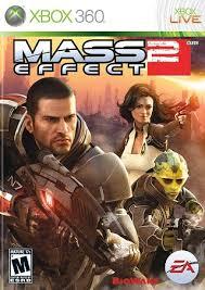 Mass amp; Xboxachievements Map Road Achievement Guide 2 com Effect 7aw7pTq