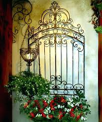 tuscan style wall decor medium size of large wall art large style  on tuscan style wrought iron wall decor with unusual extra large wrought iron wall decor images wall art ideas