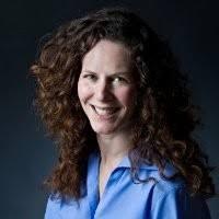 Bonnie Rind - Lead Software Engineer - Harvard Business Publishing ...