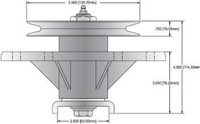 yamaha 8hp wiring diagram yamaha trailer wiring diagram for auto yanmar parts diagram snowblower on yamaha 8hp wiring diagram