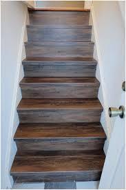 carpet design amazing carpet tiles stair treads flor carpet tiles carpet tiles best of month