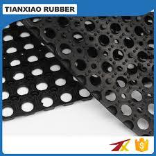 deck rubber mat supplieranufacturers at boat rubber flooring supplieranufacturers