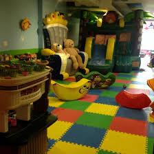 indoor activities for kids. Kidsfun-indoor-playground-toronto Indoor Activities For Kids