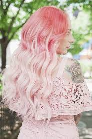 Light Pink Extensions Light Pink Ultra Seamless Tape Ins Glam Seamless Glam