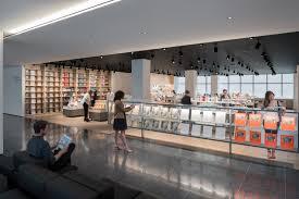 Moma Design Store Japan Find A Moma Membership Moma Membership