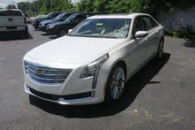 2018 cadillac interior colors. brilliant 2018 2018 cadillac cts colors release date redesign price and cadillac interior colors r