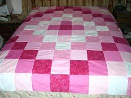 Simply Quilts Patterns – co-nnect.me & ... Hgtvs Simply Quilts Patterns Introduction Make An Easy Weekend  Patchwork Quilt Topper Simply Quilts Patterns ... Adamdwight.com