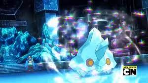Pokemon The Series XYZ episode 29 - video Dailymotion