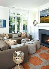 houzz area rugs. Houzz Area Rugs Living Rug Placement R