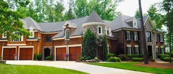 builders in raleigh nc. Beautiful Builders Home Builders Raleigh Nc Fresh Luxury Homes U2013 House Decor Ideas In L