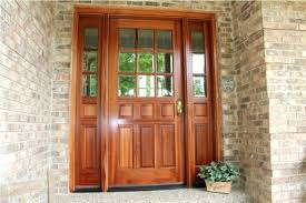 craftsman style wood entry doors doors enchanting craftsman fiberglass entry door fiberglass entry doors with sidelights s wooden door pot craftsman