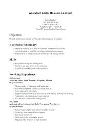 Stunning Design Copy And Paste Resume Templates Of Template Cv ...