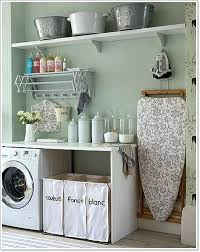 Laundry Room Accessories Decor Utility Rooms Accessories Quality Laundry Room Decor And For Your 3
