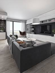 tv rooms furniture. living room floor tiles and mounted tv with shelves cabinets tv rooms furniture l